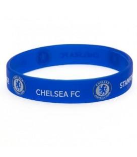 Náramek Chelsea Londýn
