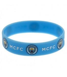 Náramek Manchester City