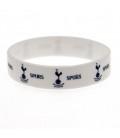 Náramek Tottenham Hotspur