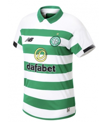 Celtic Glasgow domácí dres 2019/20