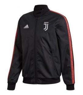 Mikina na zip Juventus Turín