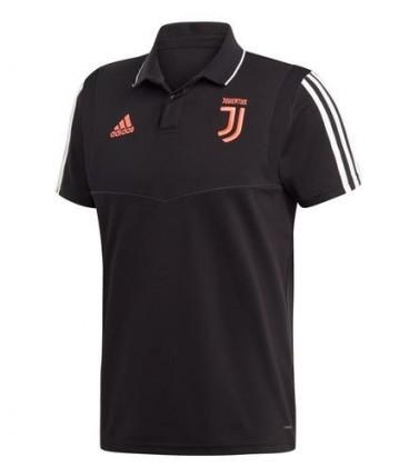 Tréninková polokošile Juventus Turín