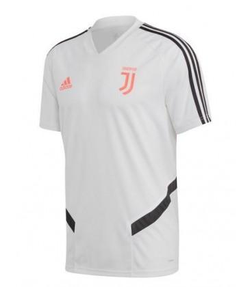 Tréninkový dres Juventus Turín
