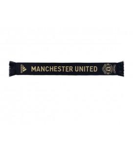 Šála Adidas Manchester United