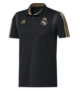 Tréninková polokošile Real Madrid