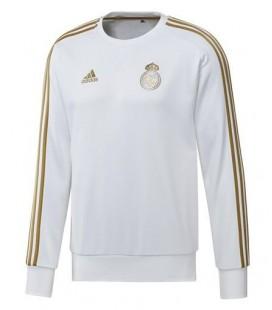 Tréninkový svetr Real Madrid