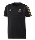 Tréninkové triko Real Madrid