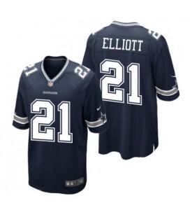 NFL dres Dallas Cowboys - domácí