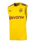 Tréninkový dres bez rukávů Borussia Dortmund