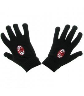 Rukavice AC Milán