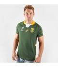 Jihoafrická republika domácí reprezentační rugby dres 2019/20