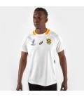 Jihoafrická republika venkovní reprezentační rugby dres 2019/20
