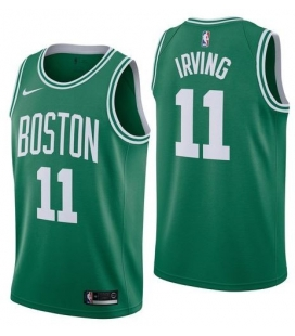 Basketbalový dres Boston Celtics