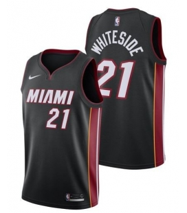 Basketbalový dres Miami Heat