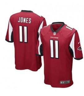 NFL dres Atlanta Falcons - domácí