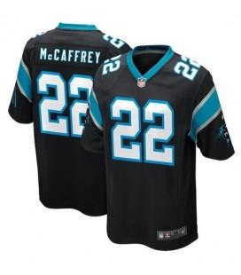 NFL dres Carolina Panthers - domácí
