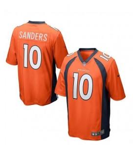 NFL dres Denver Broncos - domácí