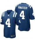 NFL dres Indianapolis Colts - domácí