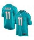 NFL dres Miami Dolphins - domácí
