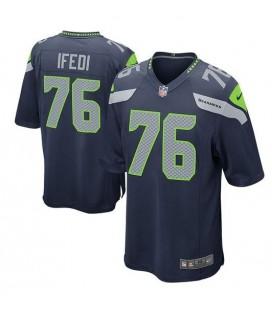 NFL dres Seattle Seahawks - domácí