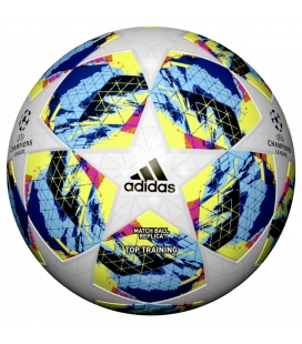 Fotbalový míč Adidas Champions League Top Training Ball