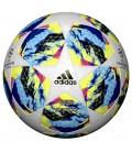 Fotbalový míč Adidas Champions League Top Training Ball