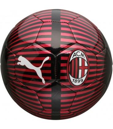 Fotbalový míč Puma AC Milán