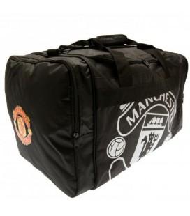 Cestovní taška Manchester United