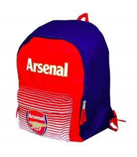 Batoh Arsenal Londýn