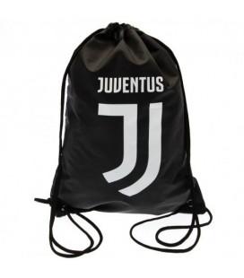 Vak Juventus Turín