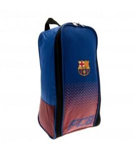 Pouzdro na kopačky FC Barcelona