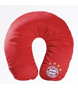 Cestovní polštář Bayern Mnichov