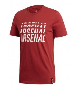 Triko Arsenal Londýn