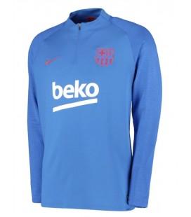 Tréninkový top FC Barcelona