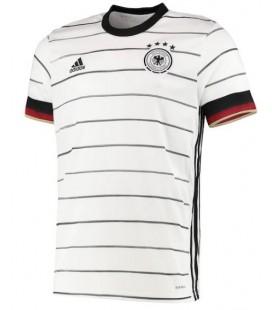 Německo domácí dres 2019/21