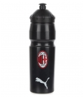 Láhev Puma AC Milán