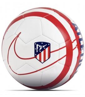 Fotbalový míč Nike Atletico Madrid Prestige