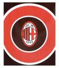 Deka AC Milán