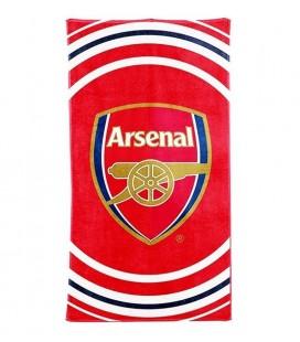 Osuška Arsenal Londýn