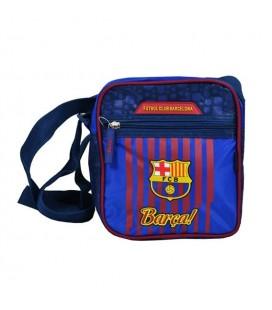 Pánská taška FC Barcelona