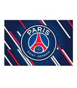Vlajka Paris Saint Germain