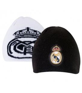 Čepice Real Madrid - oboustranná