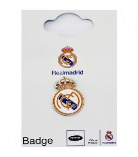 Odznak Real Madrid