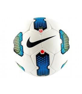 Futsalový míč Nike Rolinho Menor