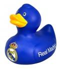 Kačenka Real Madrid