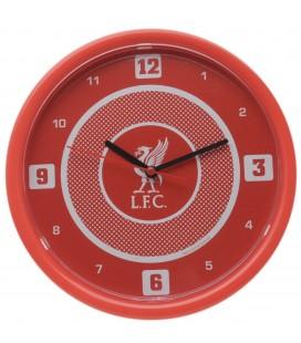 Hodiny FC Liverpool