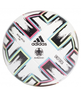 Fotbalový míč Adidas Uniforia Top Training Ball