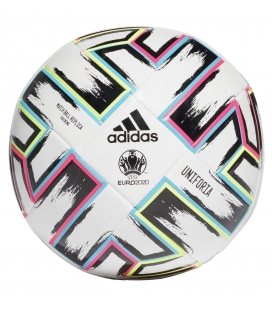 Fotbalový míč Adidas Uniforia Training Ball