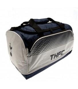 Cestovní taška Tottenham Hotspur