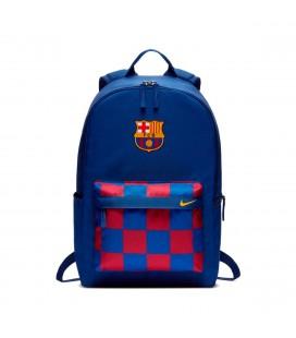 Batoh Nike FC Barcelona
